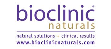 sponsors-logo-image